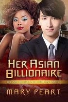 Her Asian Billionaire
