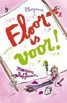 Floor - Floor is voor!
