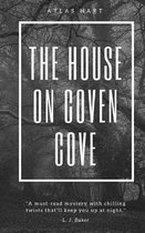 The House on Coven Cove