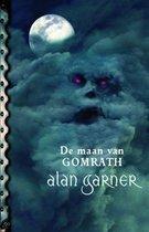 De Maan Van Gomrath