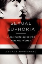 Sexual Euphoria