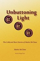 Unbuttoning Light