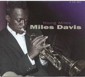 Young Miles -82Tr-