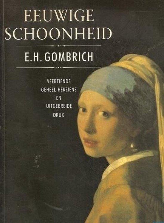 Eeuwige schoonheid - E.H. Gombrich | Fthsonline.com