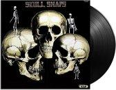 Skull Snaps (LP)