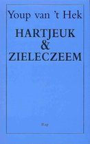 Hartjeuk & zieleczeem