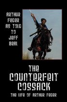 The Counterfeit Cossack