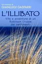 L'Illibato
