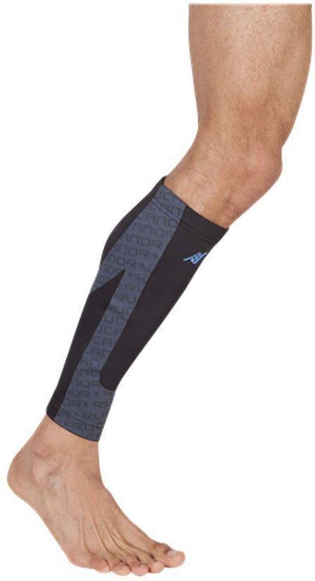 Rucanor E-tex Shin support