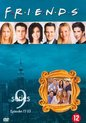 Friends - Series 9 (17-23)