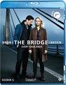 The Bridge - Seizoen 4 (Blu-ray)