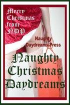 Naughty Christmas Daydreams