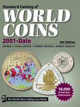 Standard Catalog of World Coins 2001 to Date 2012
