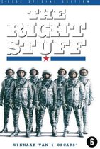 Right Stuff (Special Edition)