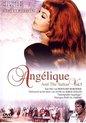 ANGELIQUE & THE SULTAN (D)
