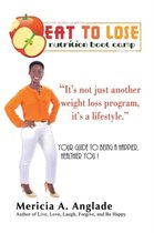 Eat to Lose Nutrition Boot Camp