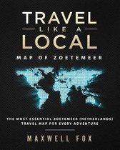 Travel Like a Local - Map of Zoetemeer