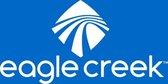 Eagle Creek Reisaccessoires