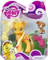 My Little Pony Friends met Accessoires