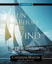 Run Before the Wind