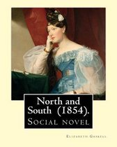 North and South (1854). by