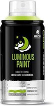 MTN Glow in the Dark spuitverf - 150ml Lichtgevende Glow in the Dark verf