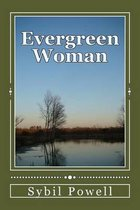 Evergreen Woman