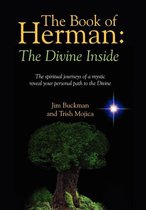 The Book of Herman