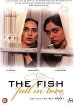 Fish - Fall In Love