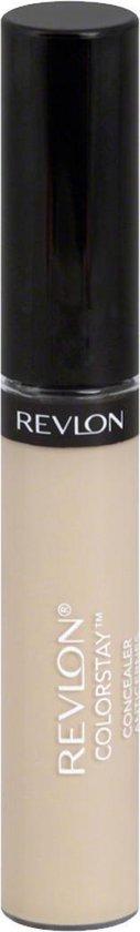 Revlon Colorstay Concealer – 02 Light
