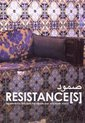 Resistance(S) I
