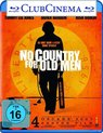 Coen, J: No Country for Old Men