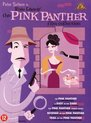 Pink Panther Film Collection (6DVD)