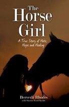The Horse Girl