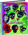 Suicide Squad (3D+2D Blu-ray) (Limited Edition) (Import) (Extended Edition)