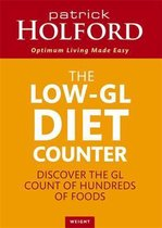 The Low-GL Diet Counter