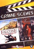 Falcone / Funeral