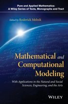 Mathematical and Computational Modeling