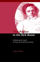 The Pastor in the Sick Room