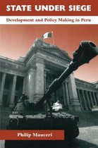 State Under Siege