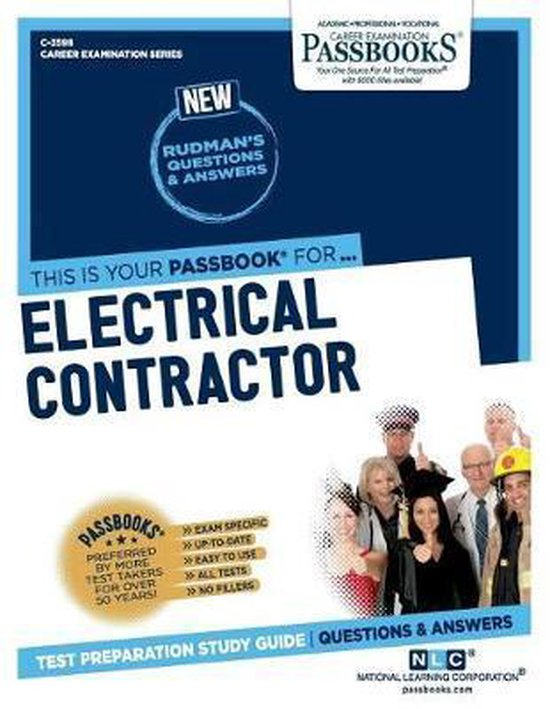 Electrical Contractor