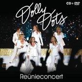 Reunie Concert  CD + DVD