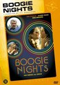 Boogie Nights (Uus)