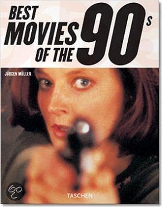 Best movies of the 90s - none |