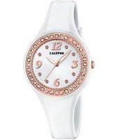 Calypso Mod. K5567/B - Horloge
