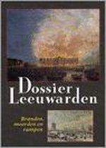Dossier Leeuwarden