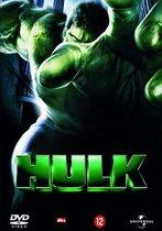 Hulk (D)