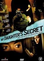 My Daughters Secret