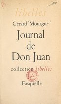 Journal de Don Juan