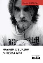 MAYHEM & BURZUM